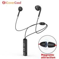 Case Casing Bluetooth Earphone untuk Blackview BV8000 Pro BV9000 Pro