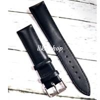 Tali strap jam tangan casio MTP-1314L MTP 1314L LTP-1314L LTP 1314L