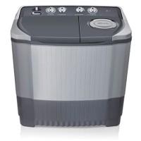 mesin cuci 2 tabung LG WP905 (9kg) bandung area