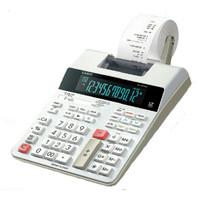 casio kalkulator calculator printing print struck struk fr2650rc