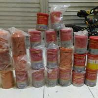 Smoke Import Kaleng / Smoke Bomb / Asap Warna