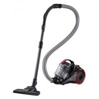 SAMSUNG Stick Vacuum Cleaner VC15K4110VR/SE