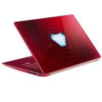 ACER Swift 3 [NX.GZ6SN.001] - Ironman Edition