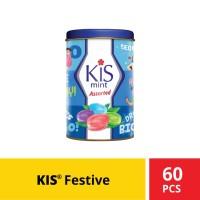 KIS Festive