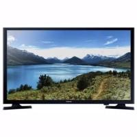 SAMSUNG LED TV 32 inch 32N4001 Digital TV