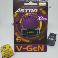 Flash Disk VGEN ASTRO 32GB