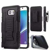 Case Belt Clip Case Pinggang Sarung Pinggang Samsung Note 8