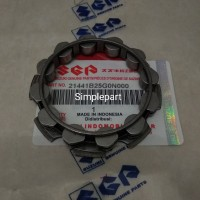 one way satria fu pelor stater one way satria fu pelor statersatria fu