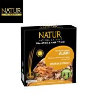Info Sampo Natur Katalog.or.id