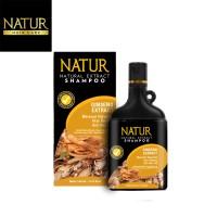 Katalog Sampo Natur Katalog.or.id
