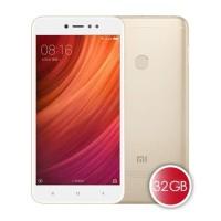 Xiaomi Redmi Note 5A Prime Gold RAM 3GB / 32GB - Garansi (Distri) 1 Th