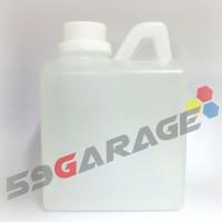 59Garage Thinner 500ml - Gundam Model Kit Paint