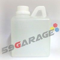 59Garage IPA 500ml - Paint Remover Model Kit Gundam