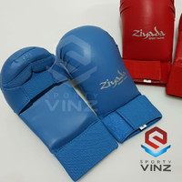 Ziyada Hand Protector Sarung Tangan Karate