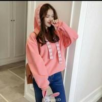 AFI - EC - Sweater An ®