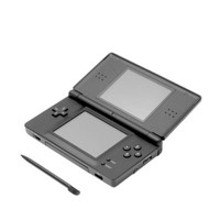 Nintendo DS lite game console pre-owned | New