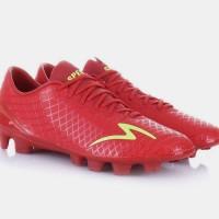 Specs Accelerator Exocet Football. Sepatu Bola. Specs Football