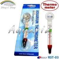 Resun RST03 Aquarium Thermometer