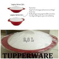 Katalog Legacy Server Tupperware Katalog.or.id