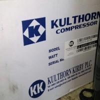 kompresor kulthorn AE 4459Y