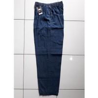 Celana Panjang HR 801 Jeans Karet