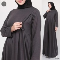 GAMIS PLEATED MOMSY JF4319