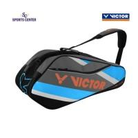 NEW !! Tas Badminton Victor BR6212 F / BR 6212 F