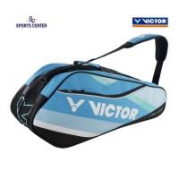 NEW !! Tas Badminton Victor BR6212 M / BR 6212 M