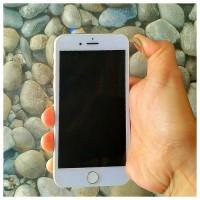 Korek Api Iphone 6. Korek Api Gas Model Iphone 3403-1