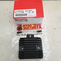 REGULATOR / kiprok yamaha R25, MT25, MT-25 asli yamaha