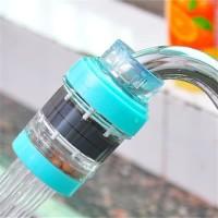 Saringan filter keran Air magnetized purified Anti bakteri