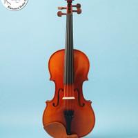 Shifen 401 - Violin/Biola 4/4