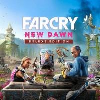 Farcy new Dawn