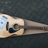 Gitar Akustik Acoustic Yamaha F310 / F-310 / F 310 Original + Softcase