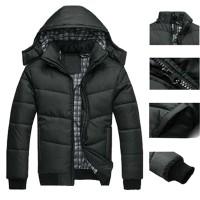 Jaket Waterproof Puma [Premium] Jaket gunung Jaket tebal