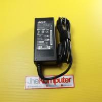 Charger Cas Casan Adaptor Laptop Acer Aspire R7 R7-571 S3 S3-391