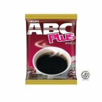 Kopi ABC Plus 18gr Renceng