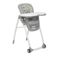 Kursi Makan Bayi High Chair Baby Chair Joie Meet Multiply 6 in 1