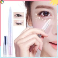 eyeliner pencil eyeshadow multifunction eyeliner white pearl