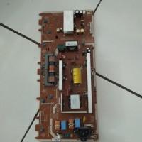 PSU/Power suply TV LCD Toshiba 32 inch