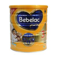 Nutricia Bebelac 3 Vanila dan Madu 800 gr