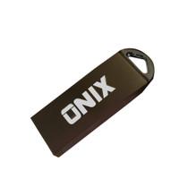 Onix 8GB USB 2.0 Flashdisk
