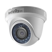 KAMERA CCTV INFINITY TDC-2B-T1F 2MP 4IN1 1080P (INDOOR)