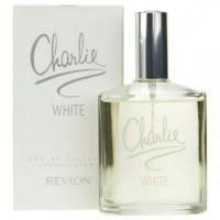 Original Parfum Revlon Charlie White EDT 100 ml