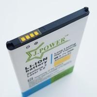 Baterai batre batrai Asus Zenfone 2 Laser ZE500KL Z00ED