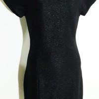 Terlaku Dress Armani Exchange Original Limited Edition