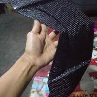 ducktail nmax carbon kevlar