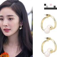 anting fashion korea Q