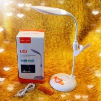 Lampu Led / Lampu Meja Seri / Desk Lampu / Lampu Baca A13