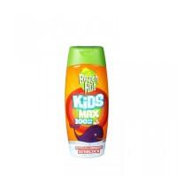 Beach Hut Sunblock for Kids SPF 100 - 50 ml